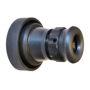 Nivex Okular