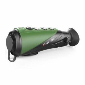 Xeye E3n kompakte leichte Wärmebildkamera