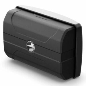 Pulsar IPS 7 Akku (Batteriepack)