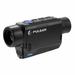 Pulsar Axion XM30s Wärmebildkamera für die Jagd