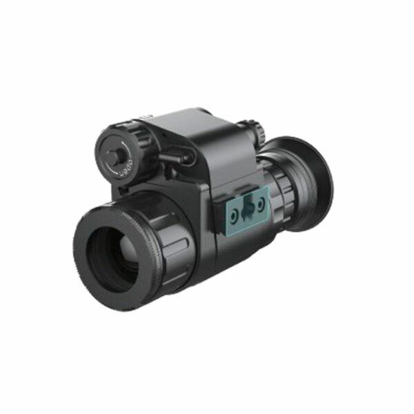 Iray cml25 Wärmebild Vorsatzgerät