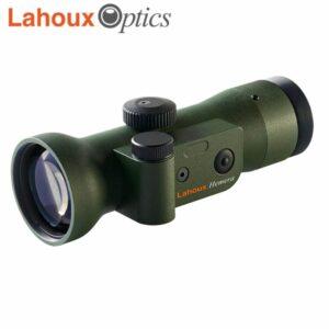 Lahoux Hemera Nachtsicht Vorsatzgerät