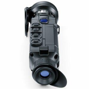 Pulsar Helion 2 XP50 Pro (3)