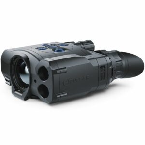 Pulsar Accolade 2 LRF XP50 Pro