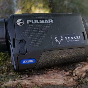 Pulsar Axion XM30s kaufen - Venari