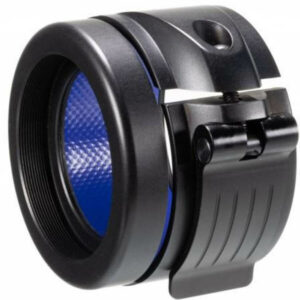 Smartclip Adapter