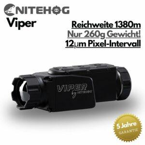 NITEHOG TIR-M35 AC Viper