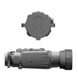 Guide TA450 (Modell 2021)