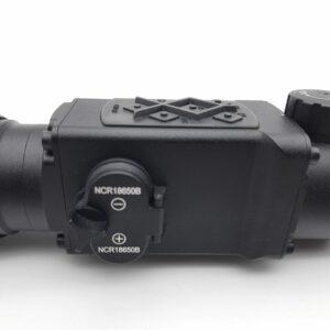 Gun-Tec GT Oberon LRF