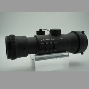 Gun-Tec D-529 GT Pro