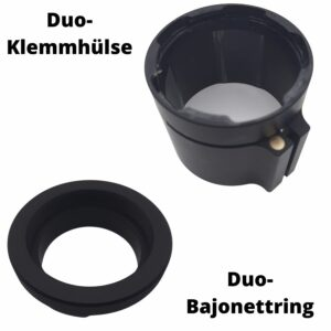 Venari Duo-Verbinder Produktfoto