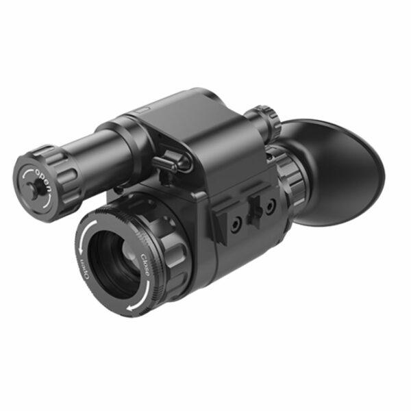 Xeye MH25 Wärmebildkamera