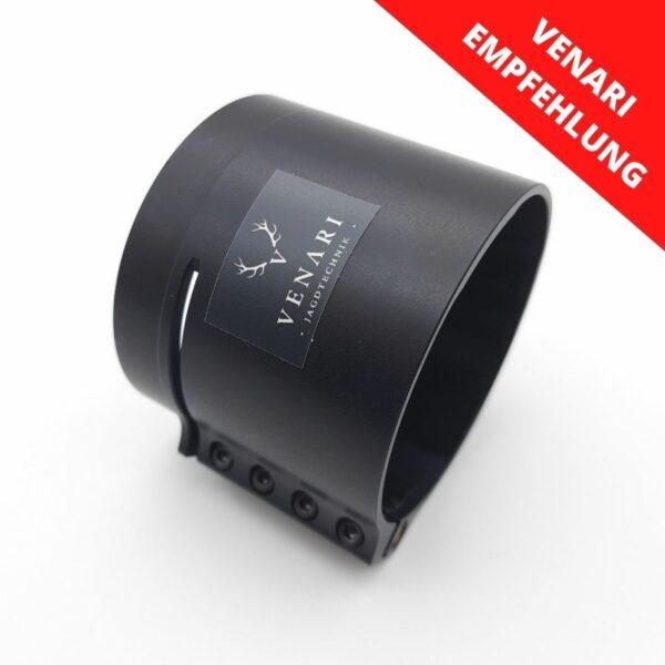 Duo-Klemmhülse für VENARI Duo Verbinder