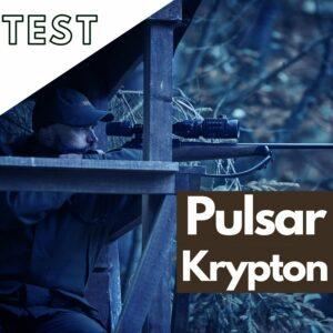 Pulsar Krypton Test Erfahrungen Thumnail