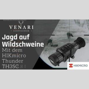 HIKmicro Thunder TH35C