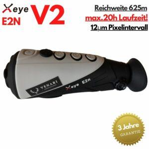 Xeye E2n v2 (2021)