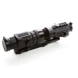 STEINER T332 Xeye CL42 Komplett-Set