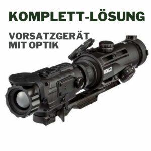 Dentler Steiner T332 Guide TA435 Multi Komplettlösung (3)