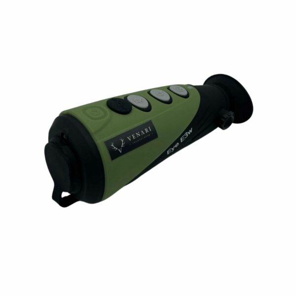Xeye E3W (Neues Modell 2021)