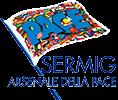 logo-sermig_h100