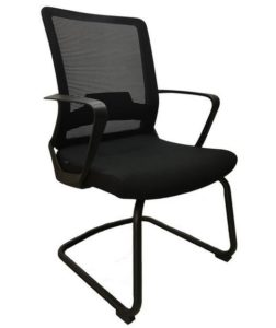office chair kenya small bar table and chairs best to buy from jumia venas news this is one that almost every in nairobi buying because of its comfort it costs ksh 8 000 image as follows