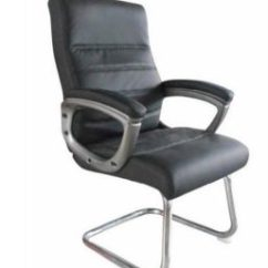 Office Chair Kenya Swivel Rocking Chairs For Living Room Best To Buy From Jumia Venas News If You Want Order This Click Here