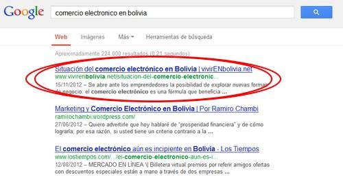 google_comercioelectronico_1