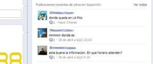 vivirenbolivia_redessociales_4_3