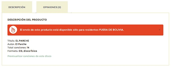 help_ecommerce_2013_5