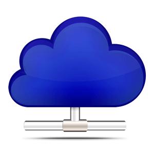 La «nube»: el verdadero negocio está en el almacenamiento