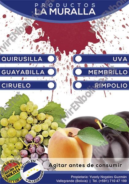 etiqueta_lamuralla_1