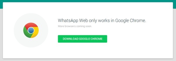 help_browsers_1