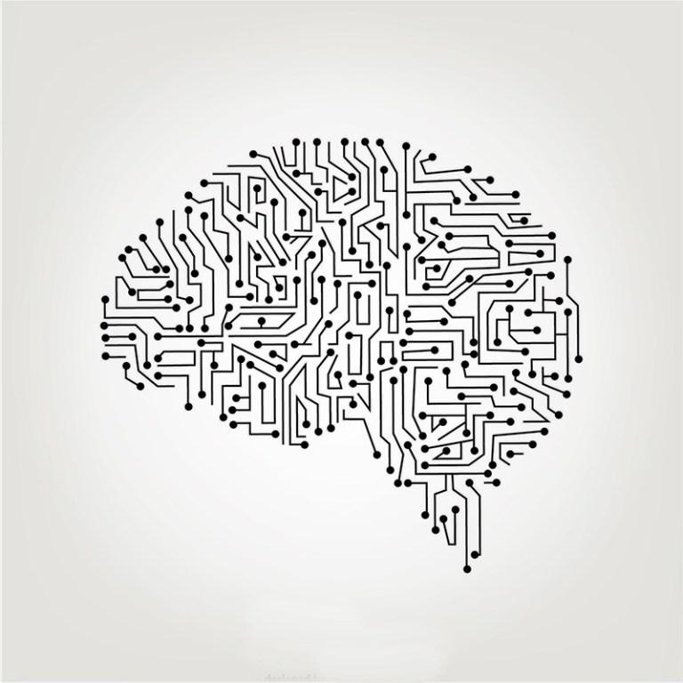 Ventajas de aplicar inteligencia artificial a procesos de marketing online