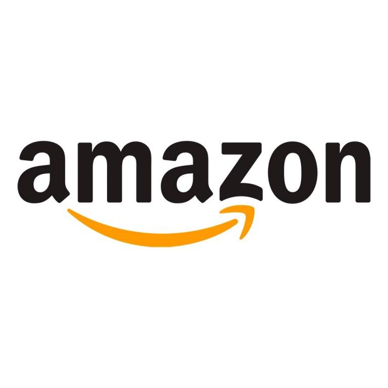 Análisis de Amazon.com