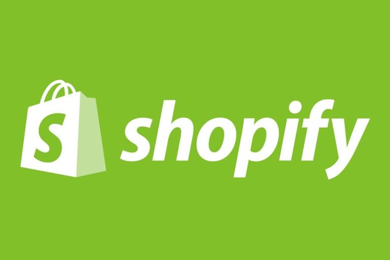 Análisis de Shopify