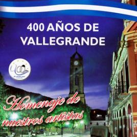 400anosvallegrande_cover_1