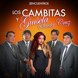 cover-encuentro