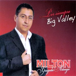 cover-por-siempre-big-valley