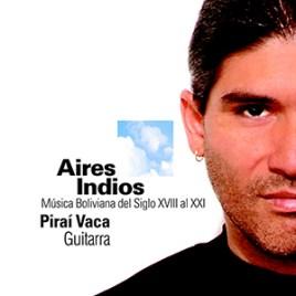 piraivaca_airesindios_1