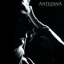 cover_antezana_1
