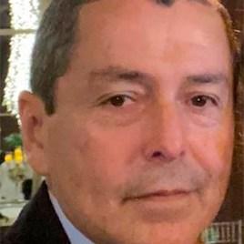 Consulta en línea de NEUROLOGÍA INFANTIL, Dr. Danton José Melgar Coca
