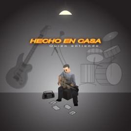 cover_quienentiende_600x600_2