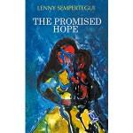 """The promised hope"", Lenny Sempertegui"