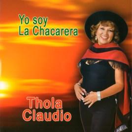 cover_yosoylachacarera_600x600_1