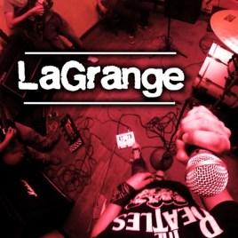 cover_lagrangeep_600x600_1