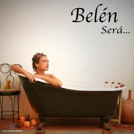 cover_sera_600x600_1