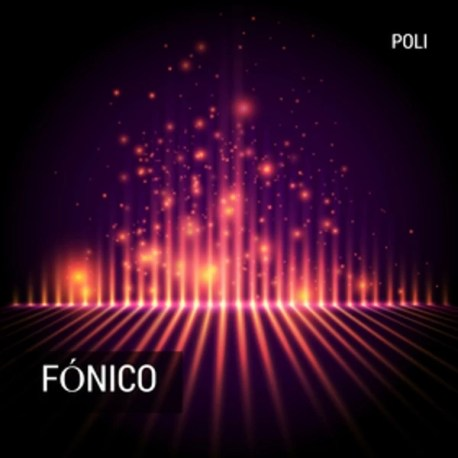 cover_polifonico_1709_1