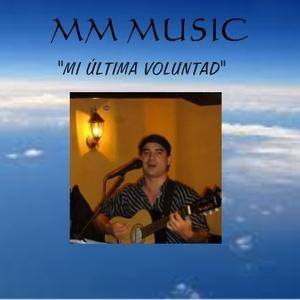 cover_miultimavoluntad_1703_2
