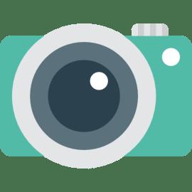 ico_fotografia_1