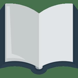 ico_libros_512_1